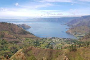 Reiseroute Sumatra für 2-3 Wochen