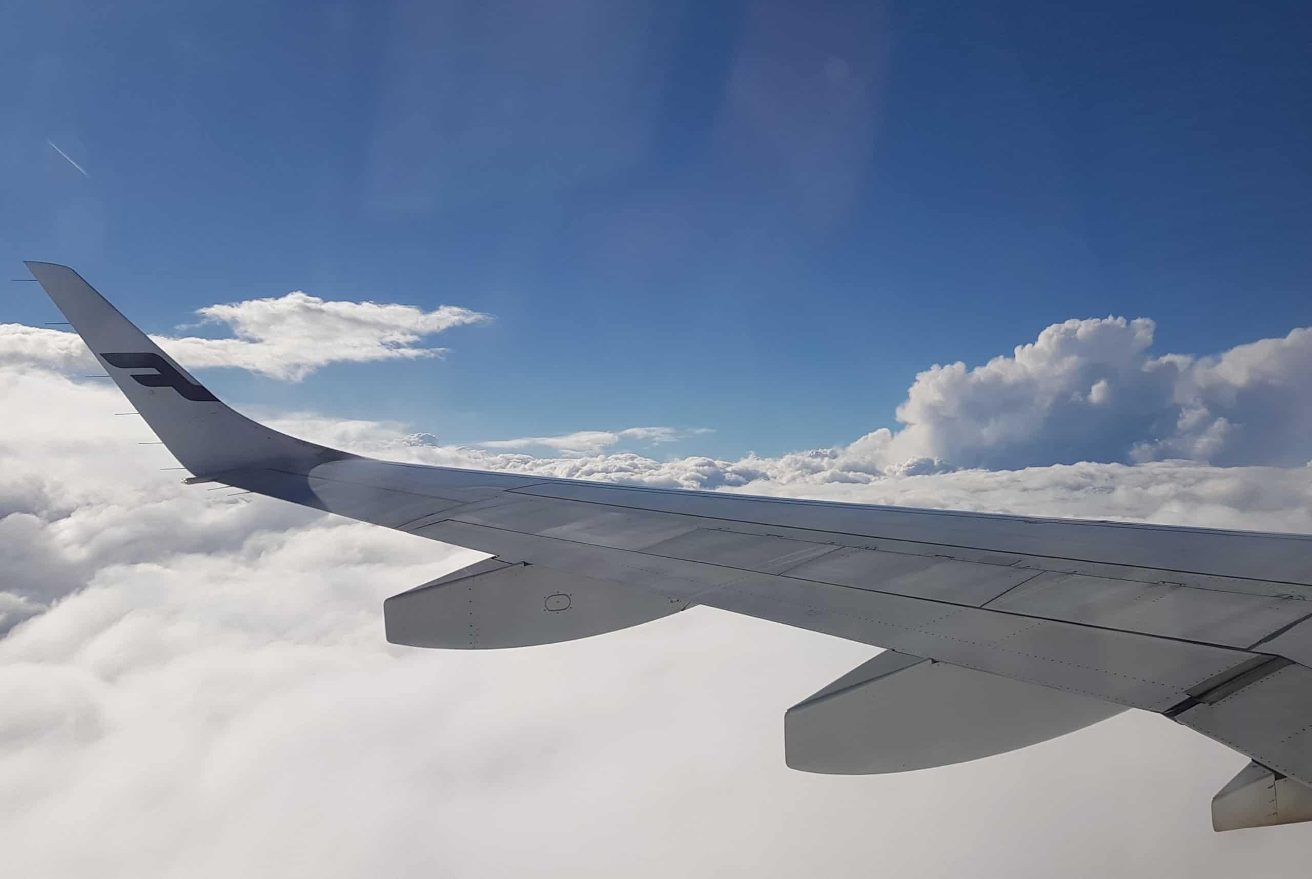 Reiseroute planen: 3 Wege, wie du einfach eine individuelle Reiseroute findest