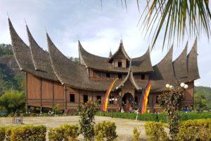 Bukittinggi: 5 tolle Gründe für eine Reise dorthin