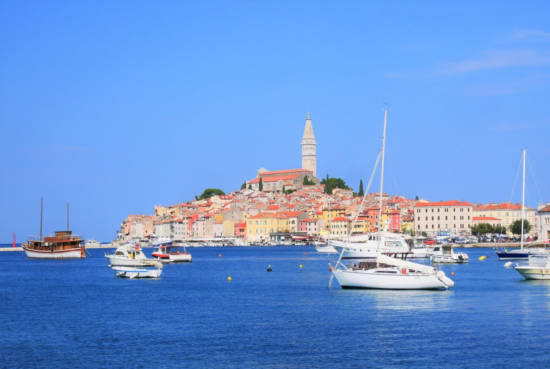 Sehenswürdigkeiten Istrien: Meine 5 Lieblingsorte auf Kroatiens wunderschöner Halbinsel
